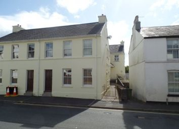 Thumbnail 2 bed flat to rent in Rental 56 Main Road Onchan, Isle Of Man