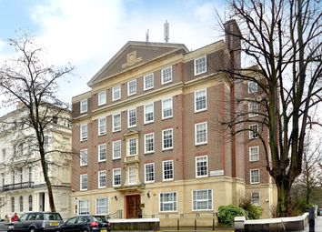 Thumbnail 4 bed flat for sale in Kensington Park Gardens, Notting Hill; Holland Park; Kensington