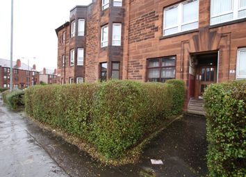 2 bed flat to rent in Corkerhill Road, Glasgow G52