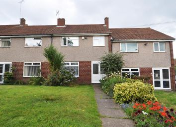 Thumbnail 3 bedroom terraced house to rent in Presthope Road, Selly Oak, Birmingham