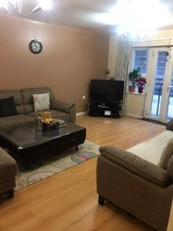 1 bed flat for sale in Geneva Court, Rookery Way, Colindale NW9
