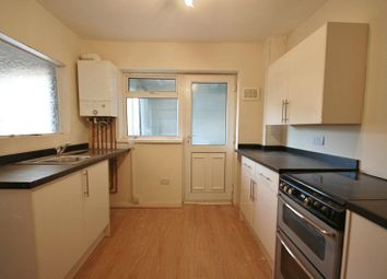 Thumbnail 3 bedroom property to rent in Newtondale, Sutton-On-Hull, Hull