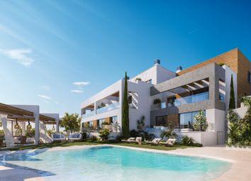 Thumbnail Apartment for sale in Altos De Monteros, Andalusia, Spain