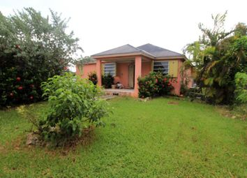 Thumbnail 3 bed property for sale in Murphy Town, Abaco, The Bahamas