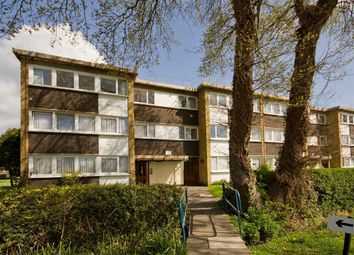 Thumbnail 2 bed flat to rent in Uxbridge Road, Hampton Hill, Hampton