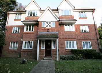 Thumbnail 1 bed flat to rent in Ryde Drive, Stanford Le Hope
