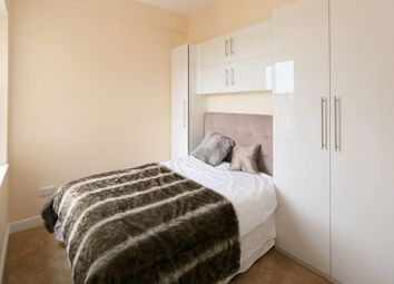 Thumbnail 2 bed flat to rent in Duplex Apartment 20 The Bank, Church Street, Wellington
