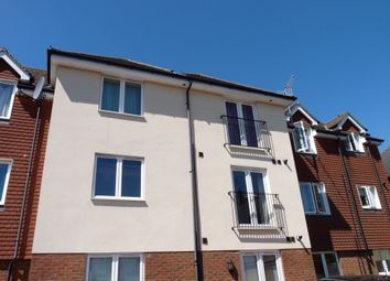 Thumbnail 1 bedroom flat to rent in Main Road, Edenbridge