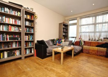 2 bed maisonette to rent in Angel Court, Lewisham, London SE13