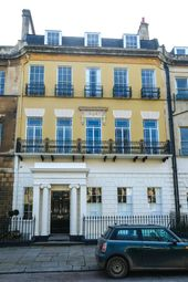 Thumbnail 4 bedroom flat for sale in Grosvenor Place, Larkhall, Bath