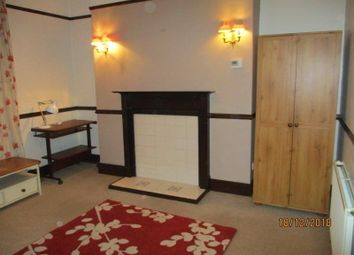 Thumbnail 1 bed flat to rent in Bedford Road, Ground Floor Left, Aberdeen, Aberdeenshire