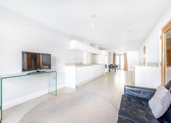 Thumbnail 4 bedroom end terrace house to rent in Craven Road, Ealing Broadway, London