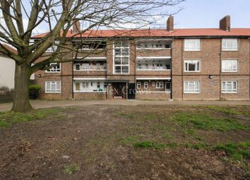 Thumbnail 2 bed flat for sale in Haselbury Road, London