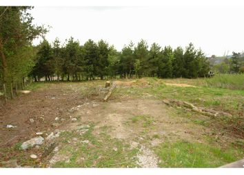 Thumbnail Land for sale in Broad Pott Hill, Alston