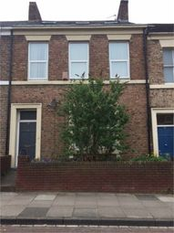 Thumbnail 5 bed shared accommodation to rent in Chester Street, Sandyford, Newcastle, Tyne And Wear