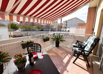 Thumbnail 3 bed town house for sale in Bellreguard, Valencia, Spain