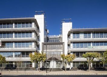 Thumbnail 1 bed flat to rent in 23-59 Staines Road, London