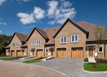 """Thumbnail 3 bed property for sale in """"The Oxford"""" at Merry Hill Road, Bushey, Hertfordshire"""