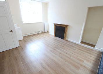 Thumbnail 2 bedroom terraced house to rent in Warton Street, Bootle