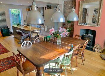 Room to rent in Mildmay Grove North, London N1