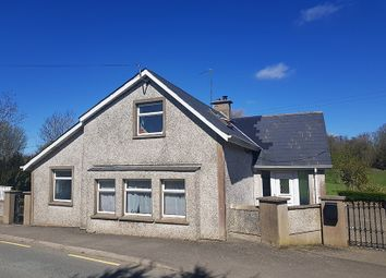 """Thumbnail 3 bed detached house for sale in """"Staples Cottage"""", Ballinablake, Curracloe, Wexford County, Leinster, Ireland"""