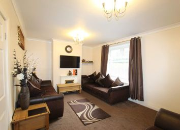 Thumbnail 3 bed semi-detached house for sale in Roch Mills Crescent, Rochdale