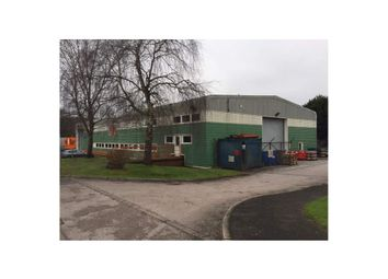 Thumbnail Light industrial to let in Warehouse West Side Of Alders Way, Paignton
