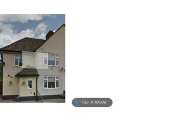 Thumbnail 1 bed flat to rent in Wordsworth Avenue, Widnes