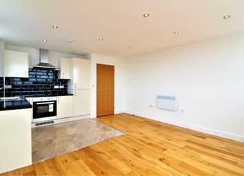 1 bed flat for sale in York Towers, 383 York Rd, Leeds LS9