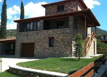 Thumbnail 2 bed detached house for sale in Arachova, Distomo - Arachova - Antikyra, Boeotia, Continental Greece