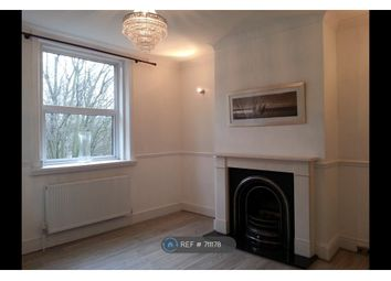 2 bed terraced house to rent in Penuel Place, Halifax HX3