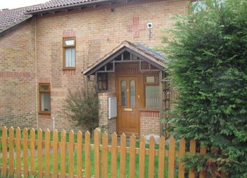 Thumbnail 4 bed property to rent in Sturmer Close, Canterbury