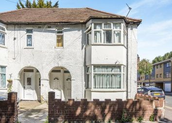 2 bed maisonette for sale in Church Road, London E12