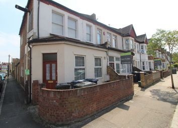Thumbnail 2 bed flat for sale in Shilling Place, Grosvenor Road, London