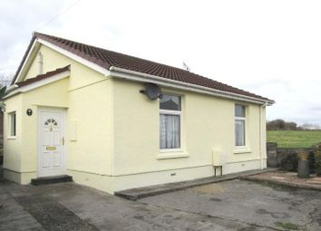 Thumbnail 3 bed property to rent in Heol Glangwendraeth, Pontyates, Llanelli, Carmarthenshire.