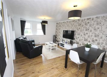 Thumbnail 2 bed property for sale in Broughton Grange, Lawn, Old Town, Swindon