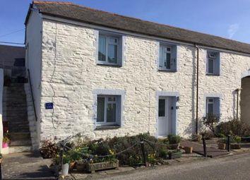 Thumbnail 2 bed flat for sale in Wadebridge, Cornwall