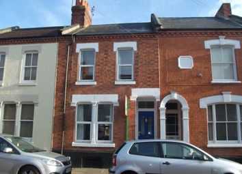 Thumbnail 3 bed property to rent in Ivy Road, Abington, Northampton