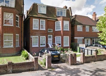 Thumbnail 3 bed property to rent in Dartmouth Road, Mapesbury, London