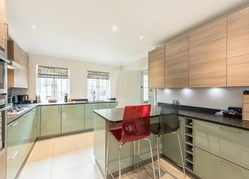 Thumbnail 3 bed semi-detached house to rent in South Park, Gerrards Cross