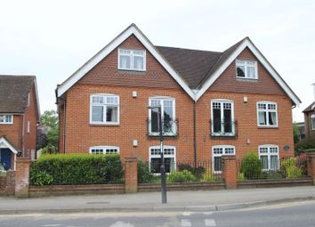 Thumbnail 2 bed flat for sale in East View Lane, Cranleigh