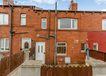 3 bed terraced house for sale in East Park Street, Leeds LS9