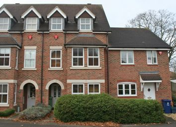 Thumbnail Room to rent in Elton Close, Sandhills, Near Headington