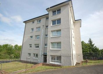 Thumbnail 2 bedroom maisonette for sale in 1/3, 1 Kirkbean Avenue, Rutherglen, Glasgow