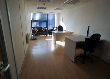 Thumbnail Office to let in Wharfside House, Prentice Road, Stowmarket, Suffolk