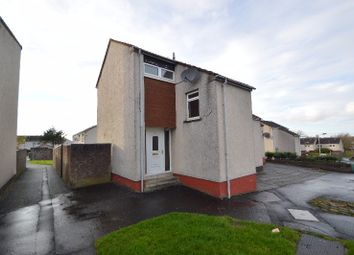 Thumbnail 2 bedroom terraced house for sale in Fern Brae, Ayr, South Ayrshire