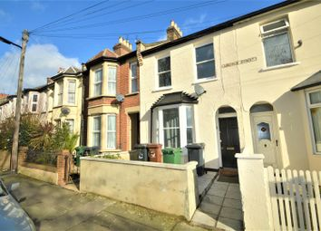 Lincoln Street, London E11. 5 bed terraced house