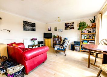 Thumbnail 3 bed maisonette for sale in Brookfield, Goldsworth Park