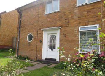 3 bed property for sale in Saffron Lane, Leicester LE2