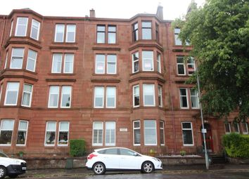 Thumbnail 3 bed flat for sale in Finnart Street, Greenock
